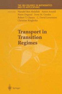 Transport in Transition Regimes