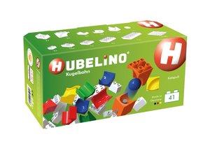 HUBELINO-41-teilig Katapult Ergänzung