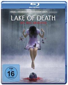 Lake of Death - See des Grauens