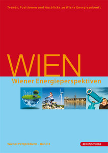 Wiener Energieperspektiven