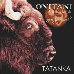 Tatanka, 1 Audio-CD
