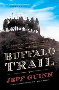 Buffalo Trail