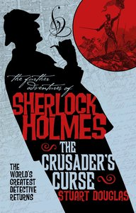 The Further Adventures of Sherlock Holmes - Sherlock Holmes and