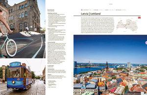 Lonely Planet Bildband Weltreise