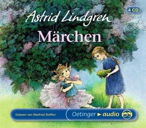 Märchen (4 CD)