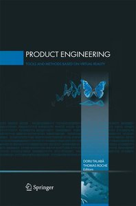 Product Engineering