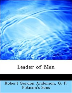Leader of Men