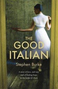The Good Italian