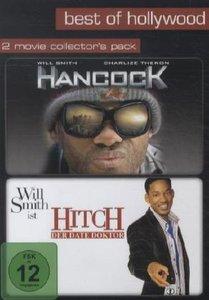 Hancock/Hitch - Der Date Doctor