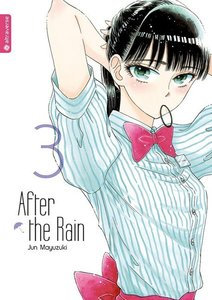 After the Rain 03