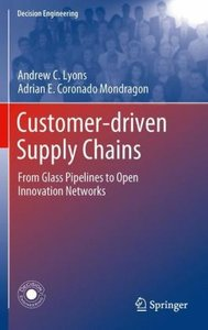 Customer-Driven Supply Chains