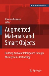 Ambient Intelligence with Microsystems