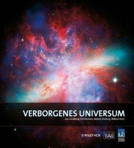 Verborgenes Universum