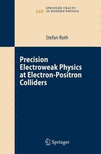 Precision Electroweak Physics at Electron-Positron Colliders