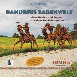 Danubius Sagenwelt