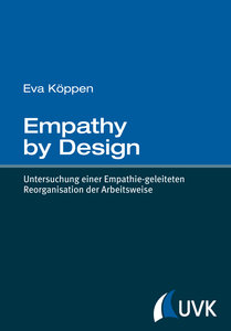 Empathy by Design