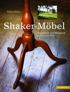 Shaker Möbel