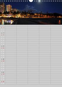 Panorama. XL Ansichten aus aller Welt (Wandkalender 2019 DIN A3