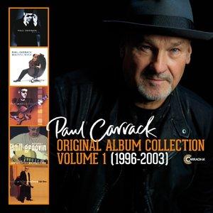 Original Albums Collection 1