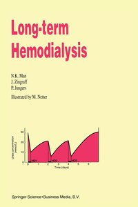 Long-Term Hemodialysis