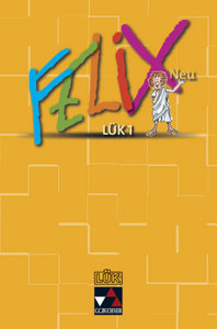 Felix - Forum / LÜK Felix - neu 1