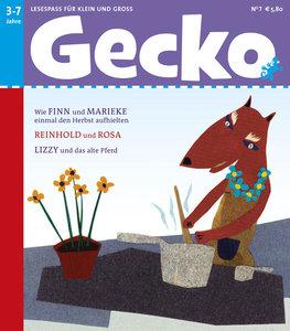 Gecko 07