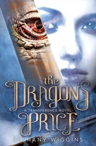 Dragon\'s Price