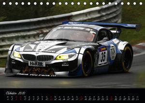 Motorsport Action 2020