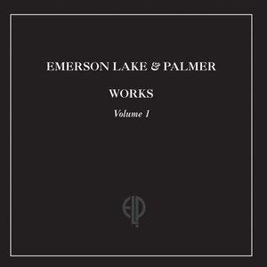 Works Vol.1-2017 Remaster