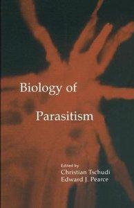 Biology of Parasitism