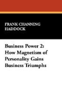 Business Power 2