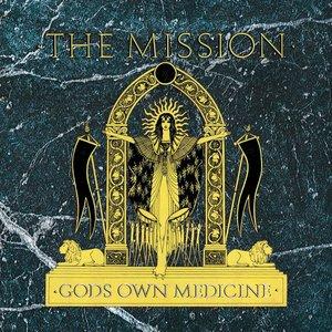 God\'s Own Medicine (Vinyl)