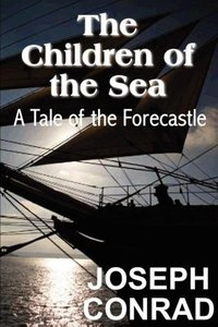 The Children of the Sea