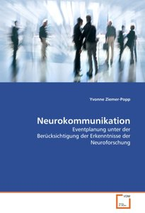 Neurokommunikation
