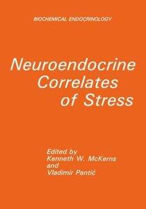 Neuroendocrine Correlates of Stress