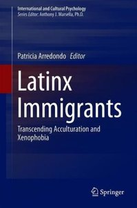 Latinx Families in the U.S.