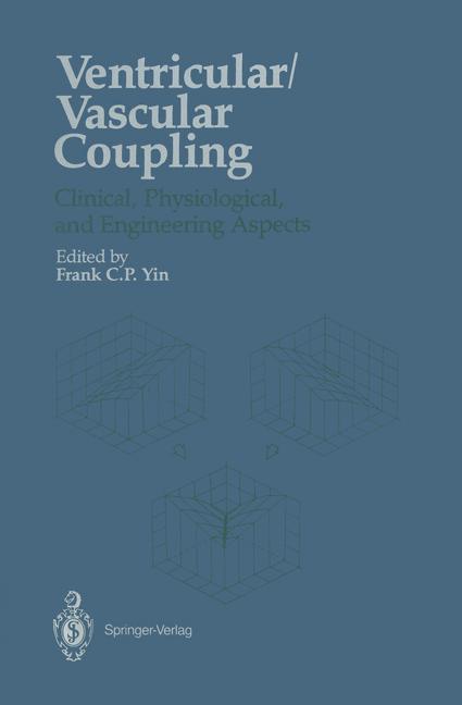 Ventricular/Vascular Coupling - zum Schließen ins Bild klicken