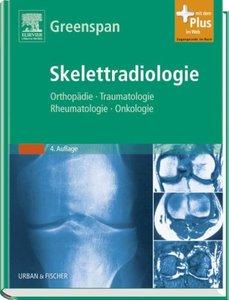 Skelettradiologie