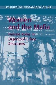 Women and the Mafia