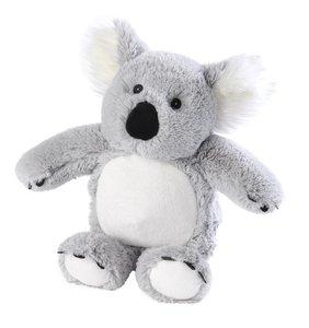 Wärmestofftier Warmies Koala
