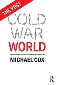 Post Cold War World