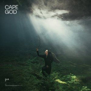 Cape God (Digipak)