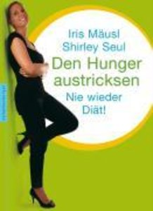Den Hunger austricksen