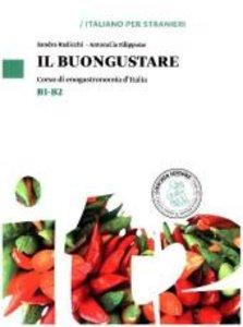 Il Buongustare B1-B2
