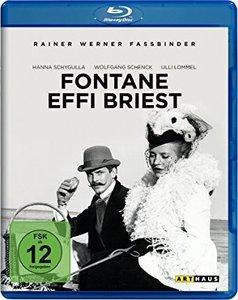 Fontane - Effi Briest