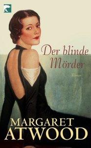 Der blinde Mörder