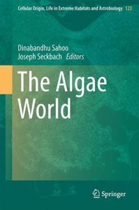 The Algae World