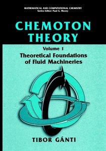 Chemoton Theory