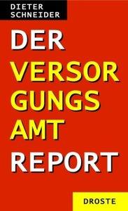 Der Versorgungsamt Report