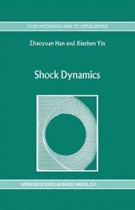 Shock Dynamics